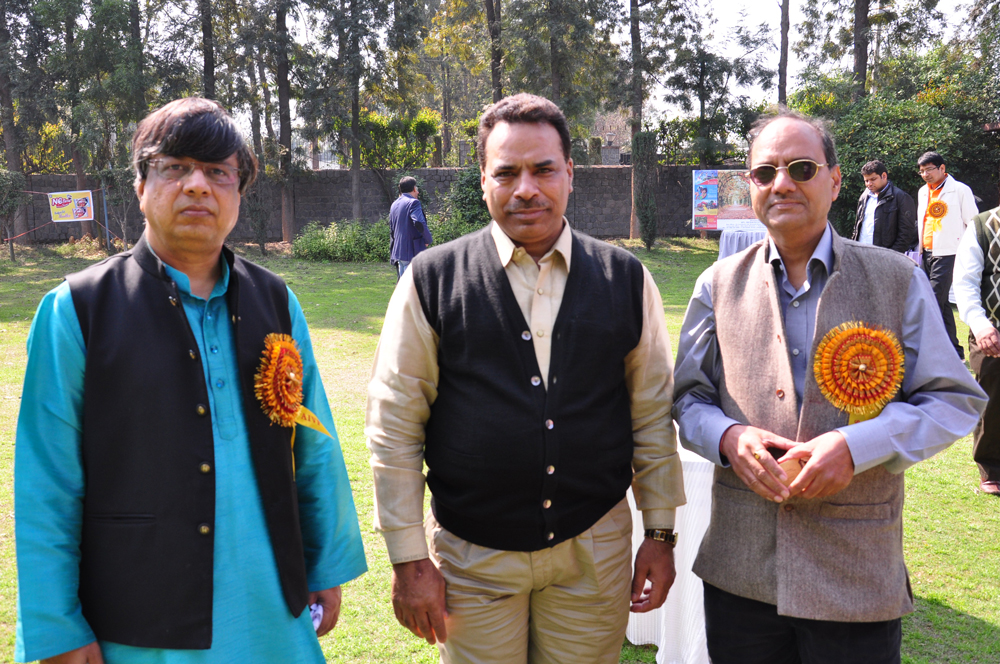 All-India-Vaish-Federation-Picnic-2014-(2)