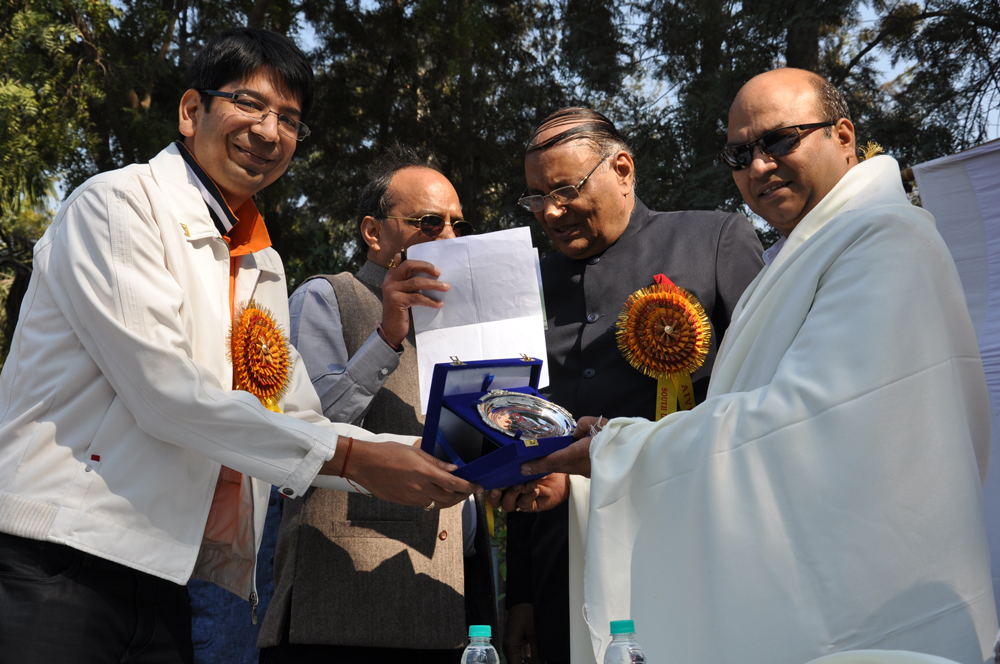 All-India-Vaish-Federation-Picnic-2014-(4)