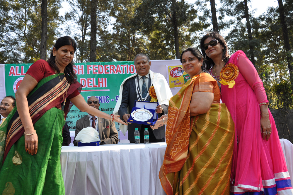 All-India-Vaish-Federation-Picnic-2014-(5)