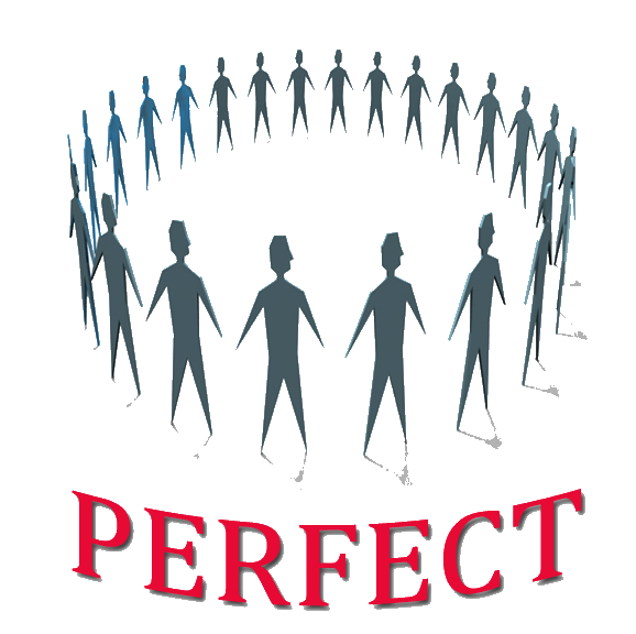About perfect group perfect group is a well diversified conglomerate providing premium services in the sectors of financial supermarkets infrastructure development and stopboris Choice Image