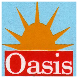 oasis1